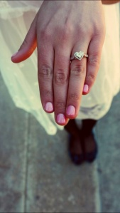 Nat Ring
